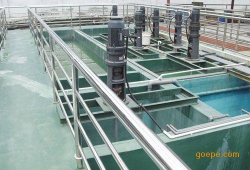 铝材在bob官方下载链接过程中会产生哪些废料