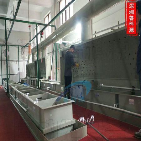 BOB体育下载网址bob官方下载链接生产线深圳厂家,15年全套工艺技术支持厂家